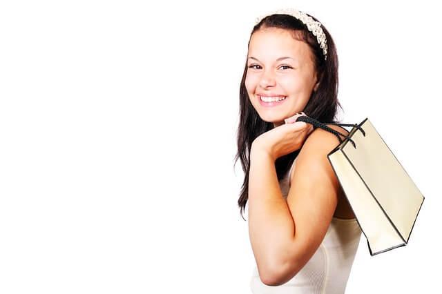 女性にお勧め!日々の生活を豊かにするネットショップ3選