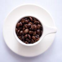 妊娠中にカフェイン摂取は悪影響がある